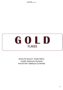 gold_flakes_2