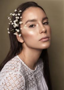 Mild-flower_1