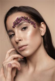 Mild-flower_3