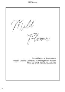 Mild-flower_8
