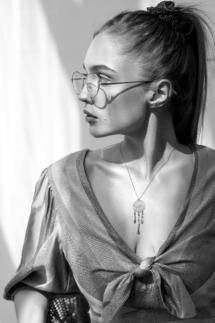 SylwiaChmiel_campaign_11